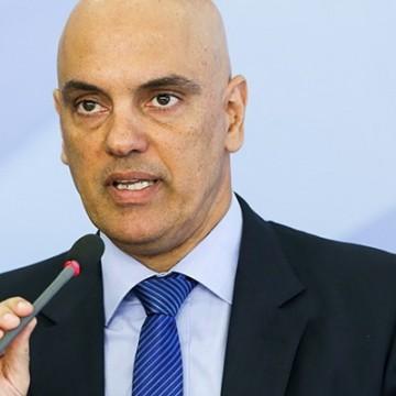 Após audiência com ministro do STF, Pernambuco e os outros estados tem cinco dias para entrar em acordo com União