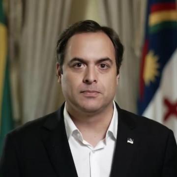 PE restringe circulação de pessoas e implanta rodízio de veículos no Recife e mais quatro cidades