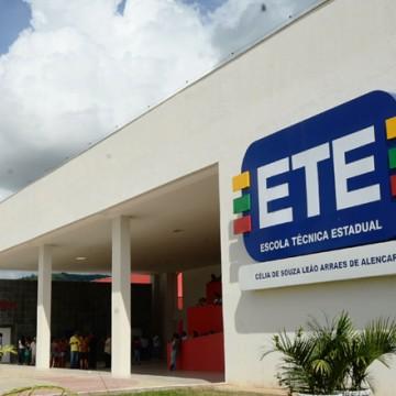 Aulas da rede estadual de ensino no Recife serão suspensas