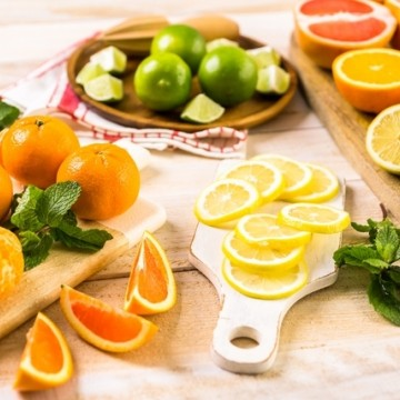 Nutróloga destaca alimentos importantes para o aumento da imunidade