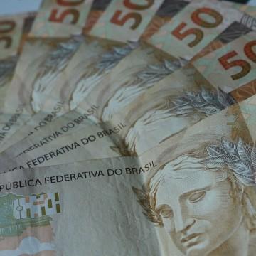 Prévia da inflação oficial fica em 0,3% em julho, diz IBGE