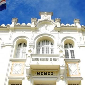 Seção solene apresenta Campanha da Fraternidade na Câmara do Recife