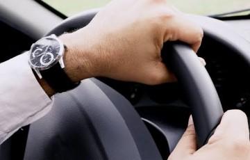 Prefeitura de Caruaru lança processo seletivo com 20 vagas para motoristas