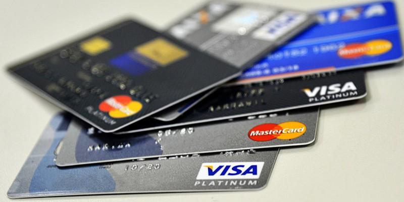 Ao contrário do cenário nacional, Estado registrou um aumento no número de endividados no mês de novembro