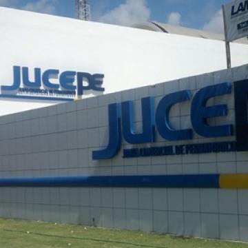 Junta Comercial de PE suspende atendimento presencial e passa a atender on-line