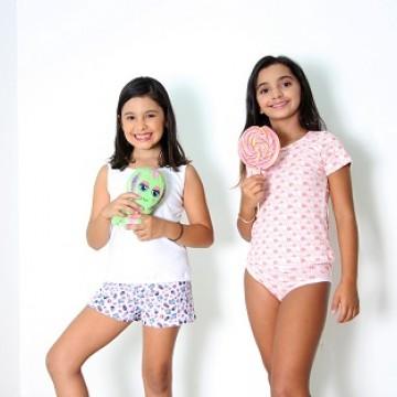 Confecções do Agreste levam suas marcas para feira latino-americana