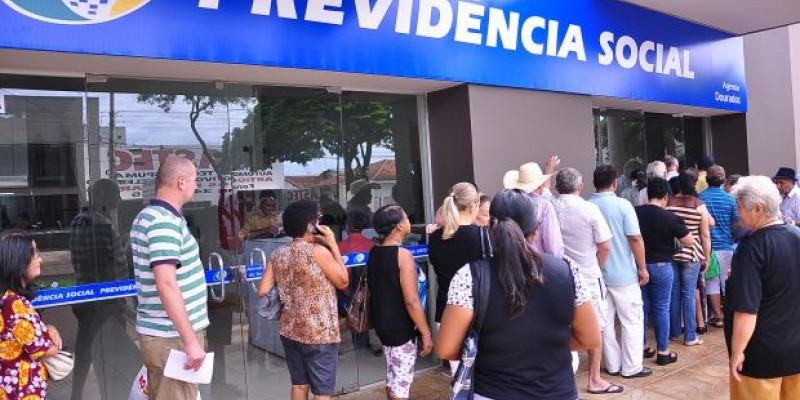 Danilo Cabral protocolou representação na Procuradoria Geral da República para que sejam adotadas providências