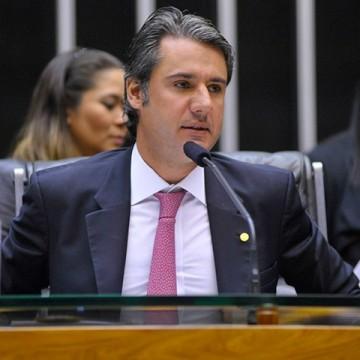 """""""Nós precisamos modernizar o serviço público"""", diz Fernando Monteiro se referindo a PEC da Reforma Administrativa"""