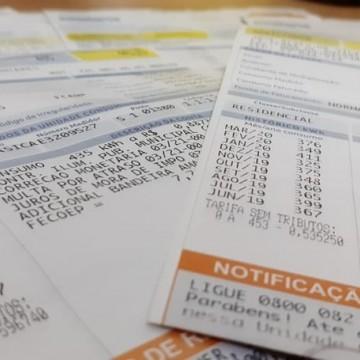 Índice IPCA aponta maior inflação dos últimos três meses na Região Metropolitana do Recife