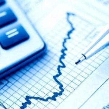 Dados do PIB 2017 serão apresentados na Agência Condepe Fidem