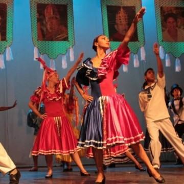 Sesc Pernambuco abre vagas para cursos culturais