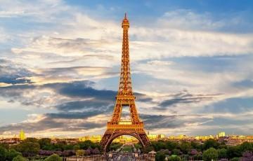 Turismo no pós COVID-19 reúne Brasil e França em debate