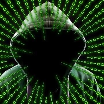 Hacker rouba dados de toda a população do Equador