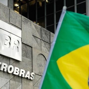Petrobras: dilemas em torno de controle de preços e regularidade econômica da empresa