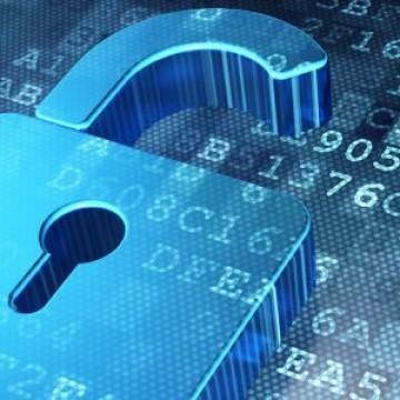 Mercado de segurança eletrônica no Brasil fatura R$ 7,17 bilhões em 2019