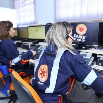 PL prevê multa de R$ 1 mil e ficha suja para quem passar trote para órgãos públicos emergenciais