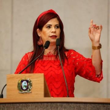 Projeto que assegura o direito da amamentação em público às mães pernambucanas é aprovado