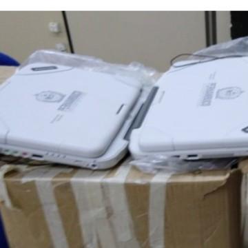Em Pernambuco, visitas nas unidades prisionais serão feitas por videoconferência