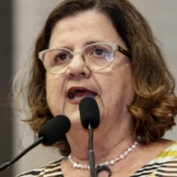 Panorama CBN: Deputada Estadual, Teresa Leitão (PT), avalia as projeções políticas pra 2021