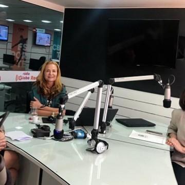 Podcast: Os desafios da mulher na politica