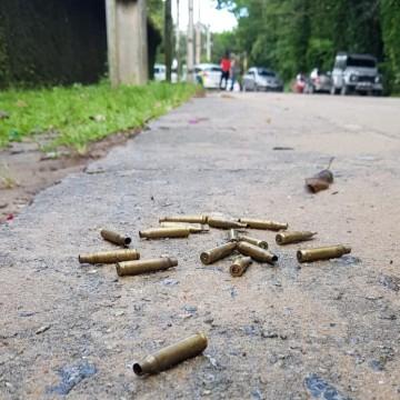 Pernambuco cria força-tarefa para combater crime organizado