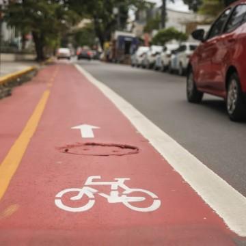 Recife amplia malha cicloviária com rotas estratégicas para conectividade