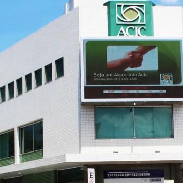 Panorama CBN: O seminário gratuito e on-line da Acic, que aborda boas práticas para retomada das atividades