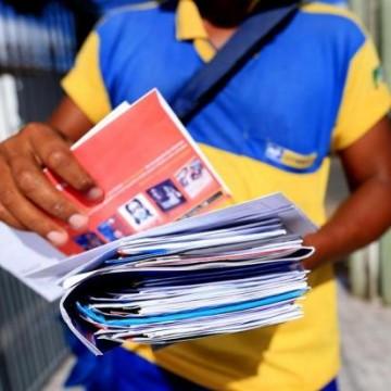 Greve dos Funcionários dos Correios é encerrada em Pernambuco