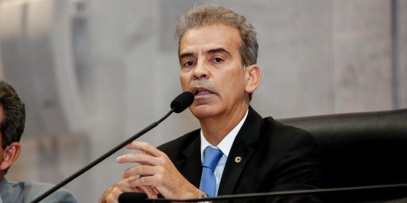 Projeto é de autoria do coletivo Juntas (PSOL)