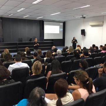 Número de casos de sarampo em Pernambuco sobe para 23