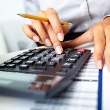 Sebrae aponta aumento no número de microempreendedores em PE