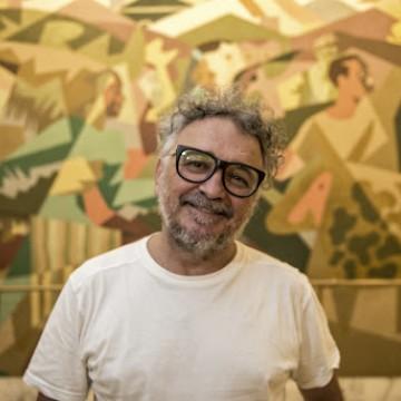 Entrevista |  Gutie fala sobre os 25 anos do Rec Beat