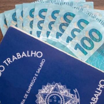 Panorama CBN: Na pandemia, pedidos de seguro-desemprego têm alta de 49% em Pernambuco