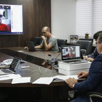 Mais 77 municípios de Pernambuco têm calamidade pública decretada