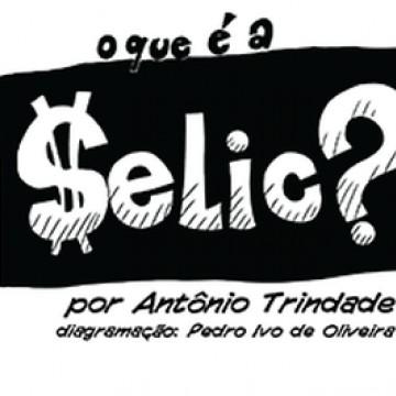 Entenda a Selic