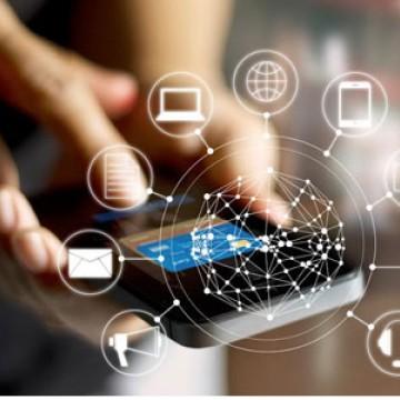 #3 O professor Paulo Henrique, traz informações sobre o lançamento do Smartphone LG K8 PLUS