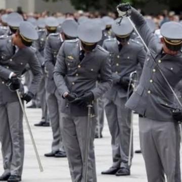 Conclusão da Reforma da Previdência dos militares gera polêmica