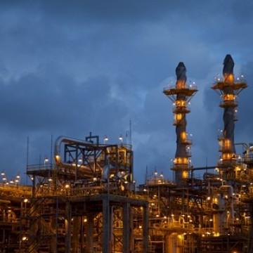 Interessados em comprar refinaria Abreu e Lima desistem do processo