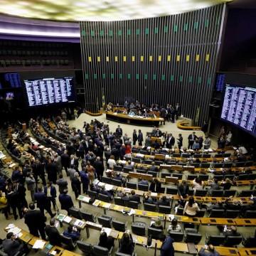 Aumento de repasse do Fundo de Participação dos Municípios é aprovado na Câmara dos Deputados