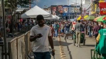 Caruaru: saiba o que abre e o que fecha no feriado do Dia do Comerciário