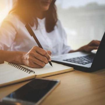 Cefospe oferece 2,7 mil vagas em cursos gratuitos de qualificação profissional