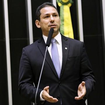 Impeachment: vice presidente da Câmara diz que existe uma má gestão por Bolsonaro, mas não crime de corrupção
