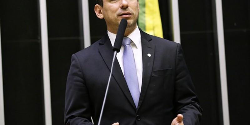 Marcelo Ramos também comentou sobre a CPI, Reforma Tributária e eleições 2022