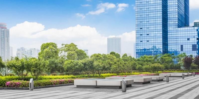 O plano busca promover qualidade de vida para a população e garantir desenvolvimento urbano sustentável para a cidade