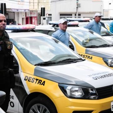Vistoria de transporte de passageiros inicia nesta segunda-feira (02) em Caruaru