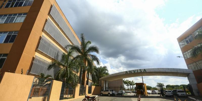 Estudos foram desenvolvidos fora do Brasil e avaliados pela agência