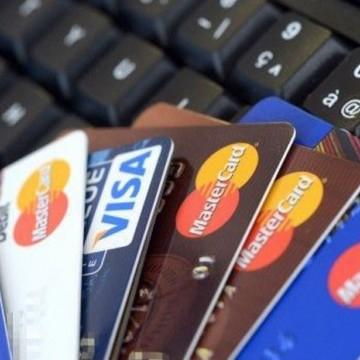 Percentual de famílias com contas em atraso aumentou pelo segundo mês consecutivo