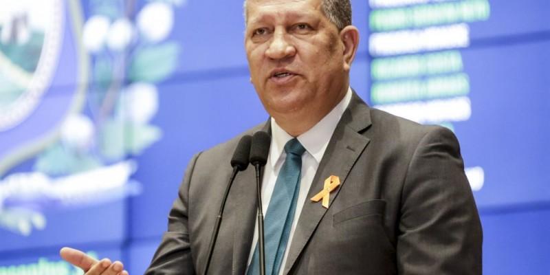 A proposta de autoria do deputado Isaltino Nascimento (PSB) vai ser votada, nesta quinta (9), na Assembleia Legislativa de Pernambuco