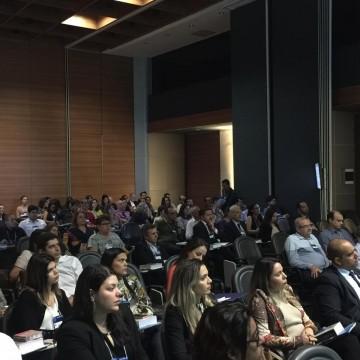 Impactos da Reforma da Previdência no setor público são discutidos durante evento no Recife