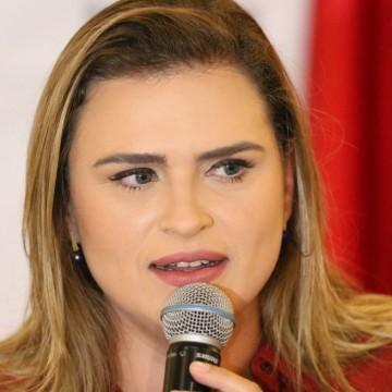 PT rompe oficialmente os laços com o PSB em Pernambuco
